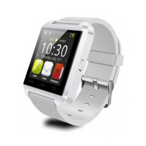 smartatch-u-watch-bt-u8-alb