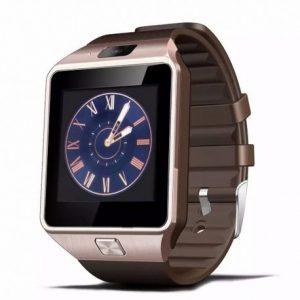 smartwatch-bluetooth-dz09-mtk-compatibil-sim-si-microsd-cu-camera