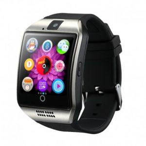 smartwatch-bt-y18-curved-cu-camera-si-telefon-3g-nfc