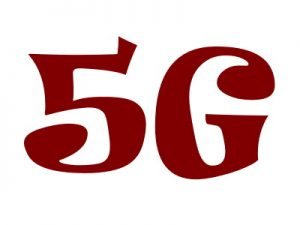 5g vs 4g internet mobil