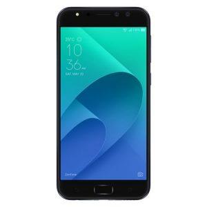 ASUS-ZenFone-4-Selfie-Pro-ZD552KL,-Dual-SIM,-64GB,-4G,-Deepsea-Black