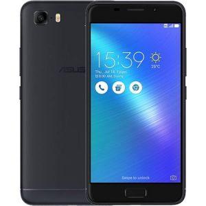 ASUS-Zenfone-Pegasus-3S-Max-(ZC521TL)