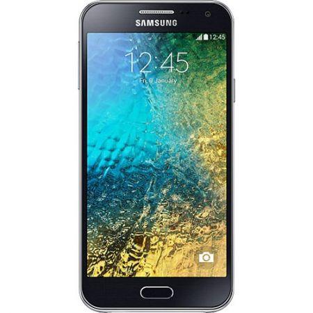 Galaxy-E5-E500HD-Dual-Sim-16GB-3G