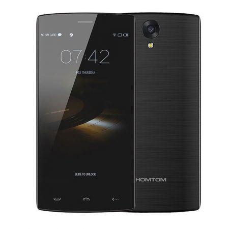 HomTom-HT7-Pro-4G-Dual-SIM-5.5-inch-HD