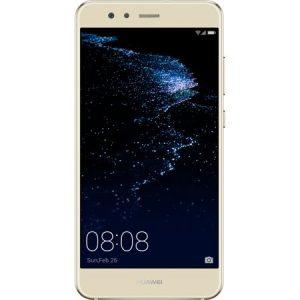 Huawei-P10-Lite,-Dual-Sim,-32GB,-4G