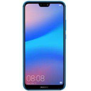 Huawei-P20-Lite,-Dual-SIM,-64GB,-4G,-Klein-Blue
