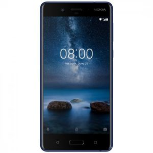 Nokia-8,-Dual-SIM,-64GB