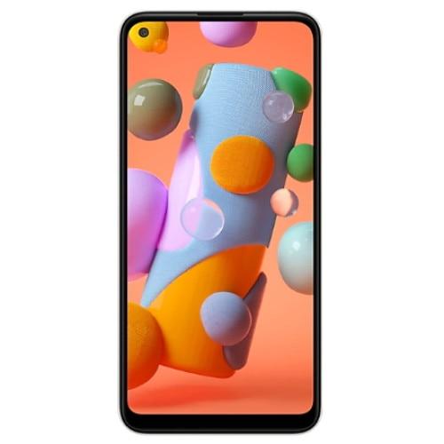 Samsung Galaxy A11 (A115FD)