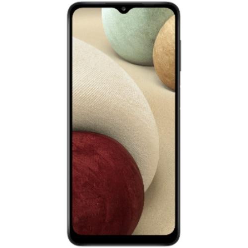 Samsung Galaxy A12 (A125FD)