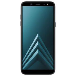 Samsung-Galaxy-A6-(2018),-Dual-SIM,-32GB,-4G