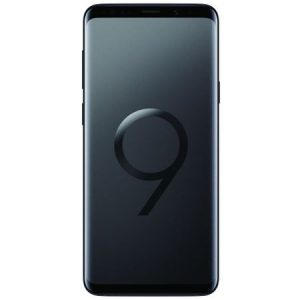 Samsung-Galaxy-S9-Plus,-Dual-SIM,-64GB,-4G