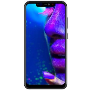 Telefon-Allview-Soul-X5-Pro,-Dual-SIM,-32GB,-4G