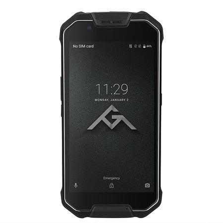 Ulefone-Power-5 cea mai mare baterie acumulator tine mult
