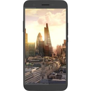 Wink-City-S,-Dual-SIM,-8GB,-3G