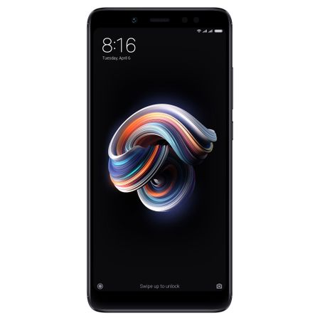 Xiaomi-Redmi-Note-5-Pro